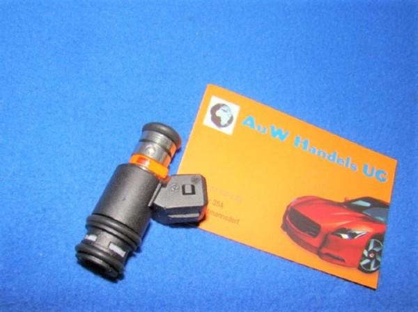VW T4 NEU Einspritzdüse Einspritzventil Benzin AET,AEU,AES,APL,AVT